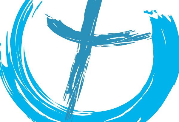 Partner-Logo-NCC